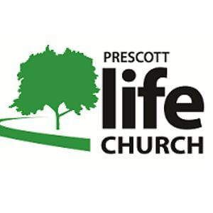 Profile picture for Prescott Life Church