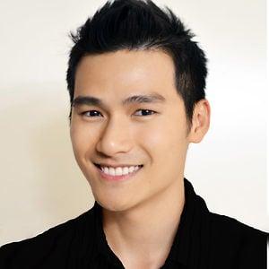 Profile picture for Andrew Q Tran