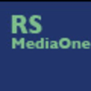 Profile picture for RS MediaOne