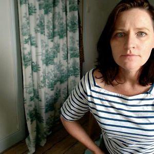Profile picture for Liza Bolton