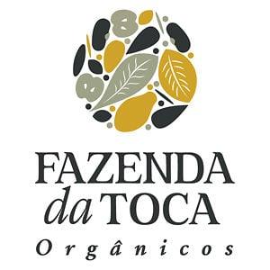 Profile picture for Fazenda da Toca
