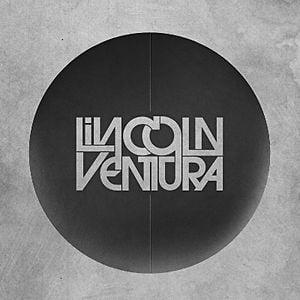 Profile picture for Lincoln Ventura