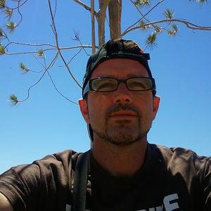Profile picture for Trazas