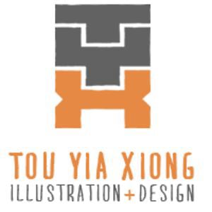 Profile picture for Tou Yia Xiong