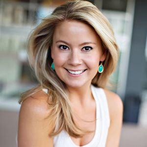 Profile picture for Elizabeth Rider
