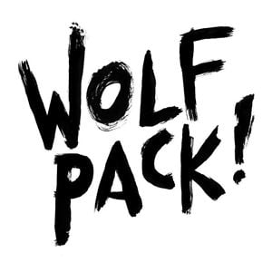 Profile picture for Wolf Pack