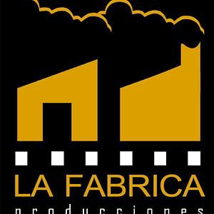 Profile picture for LA FABRICA PRODUCCIONES