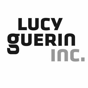 Profile picture for Lucy Guerin Inc