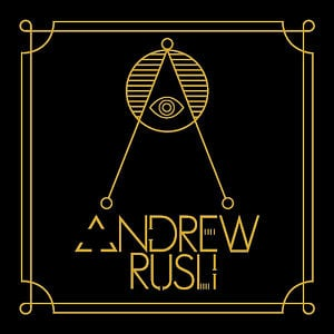Profile picture for Andrew Rusli
