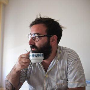 Profile picture for Hector Merienda