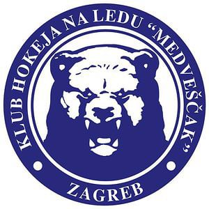 Profile picture for medvescakzagreb