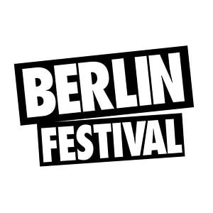 Profile picture for Berlin Festival