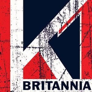 Profile picture for K1 Britannia