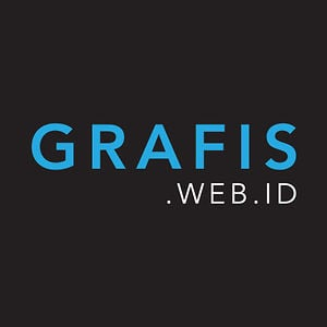 Profile picture for grafis.web.id