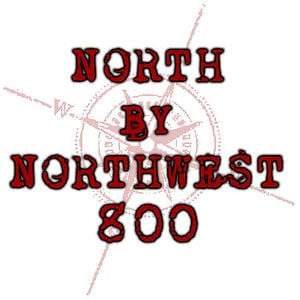 Profile picture for North By Northwest 800