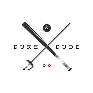 Profile picture for Duke & Dude