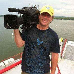Profile picture for Scott Jaeger