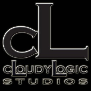 Profile picture for Cloudy Logic