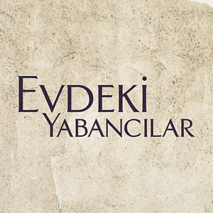 Profile picture for Evdeki Yabancılar