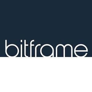 Profile picture for bitframe