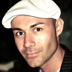 Profile picture for Jack Danini