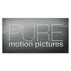 Profile picture for Pure Motion Pictures