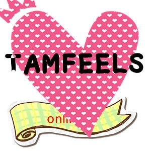 Profile picture for Tamfeels