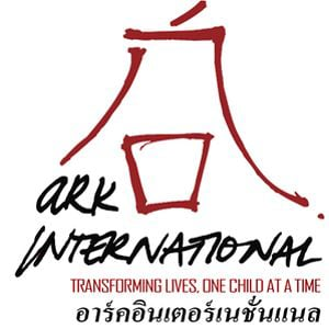 Profile picture for ARK International