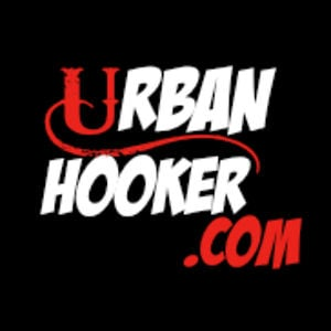 Profile picture for UrbanHooker.com