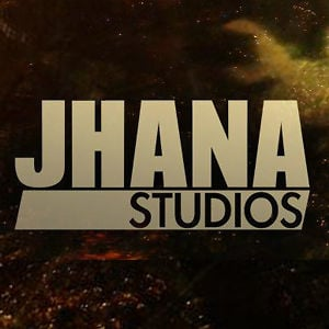 Profile picture for Jhana Studios