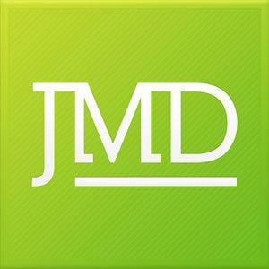 Profile picture for Jac-Martin Dorion