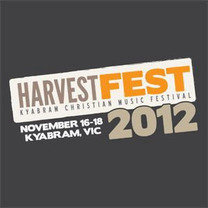 Profile picture for Harvestfest Kyabram