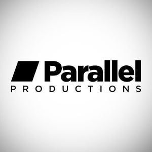 Profile picture for Parallel Productions