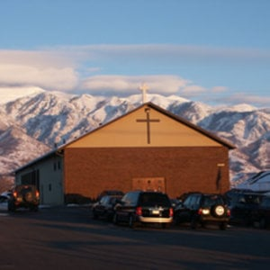 Profile picture for Faith Baptist Church
