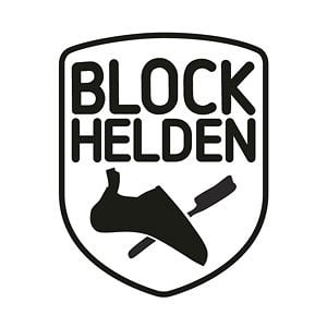 Profile picture for BLOCKHELDEN