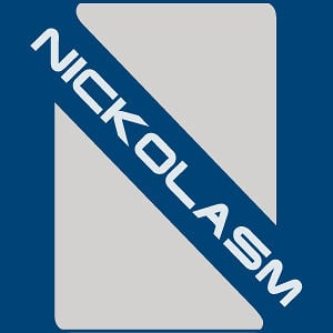 Profile picture for NickolasM