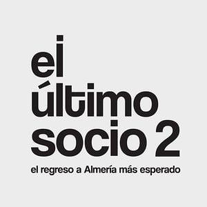 Profile picture for El último socio 2