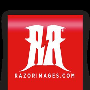 Profile picture for Razor Images