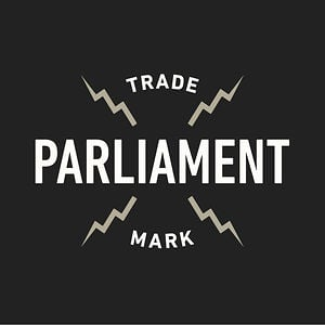 Profile picture for Parliament