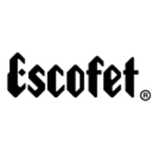 Profile picture for escofet1886