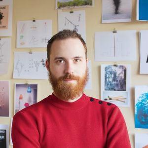 Profile picture for Julien Carretero