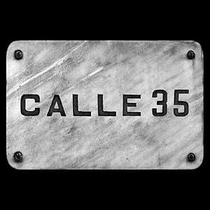 Profile picture for Calle 35