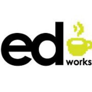 Profile picture for Edworks