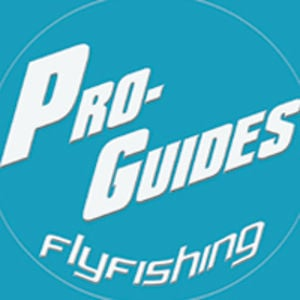Profile picture for Pro-Guides Flyfishing