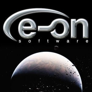 Profile picture for e-on software