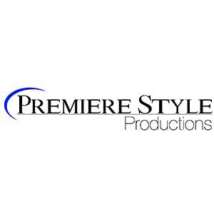 Profile picture for Premiere Style Productions