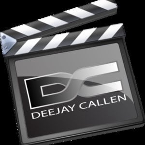 Profile picture for Deejay Callen