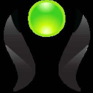 Profile picture for Magic Logix