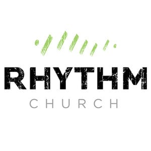 Profile picture for Rhythm Church