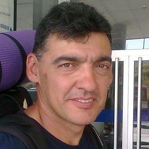 Profile picture for codigoweb